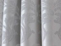 https://www.sungo-zonwering.nl/wp-content/uploads/2014/03/High-quality-font-b-Silver-b-font-wire-font-b-Grey-b-font-patchwork-Jacquard-material-200x150.jpg
