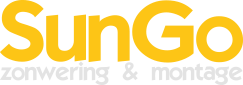 SunGo Zonwering & Montage