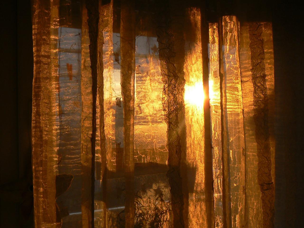 Duette gordijnen   sungo zonwering & montage