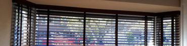 home-banner-raamdecoratie