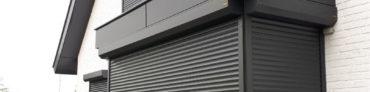 home-banner-rolluiken