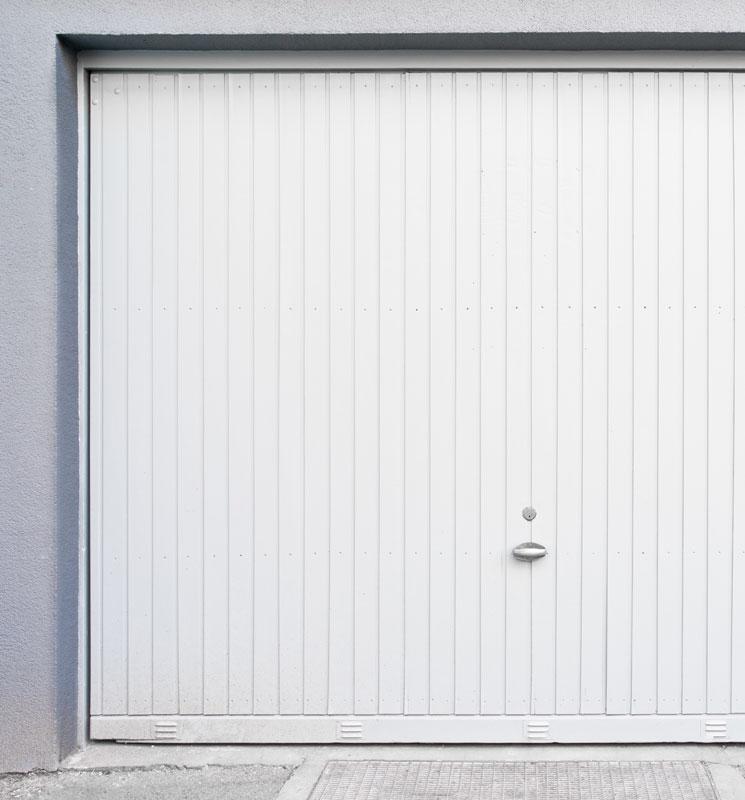 garagedeuren-sfeer-3
