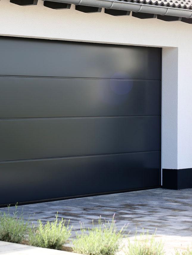garagedeuren-sfeer-4