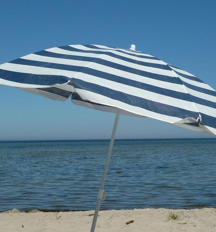 huis-tuin-parasol