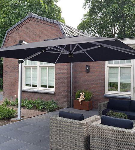 luxe-parasol-sfeer