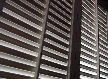 shutters-sfeer