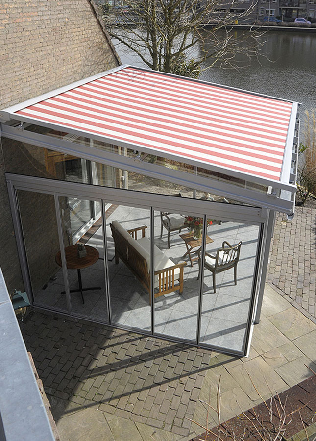 veranda-sfeer-645x900